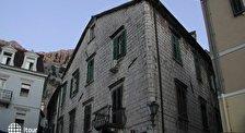 Дворец Бизанти