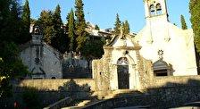 Церковь Св. Джорджа