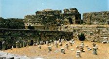 Замок Нератзия