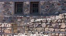 Храм Святой Зосим