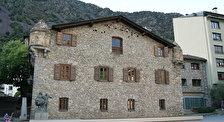 Дом-музей Каса Де Ла Валл