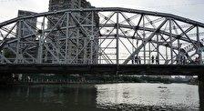 Мост Кесон-бридж
