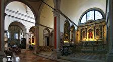 Санта-Мария Формоза