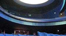 Театр «Габима»
