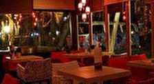 Тапас Папас Ресторан