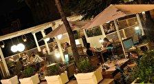 Ресторан Луксор
