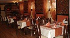 Ресторан Старата Кракма