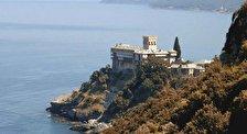 Монастырь Петра