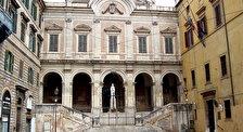 Церковь Святого Евсевия