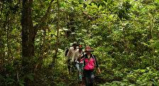 Национальный парк Кон Ка Кинх