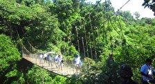 Национальный парк Бэтаан