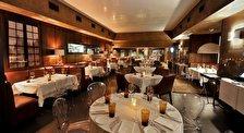 Sophia's Bar & Grill