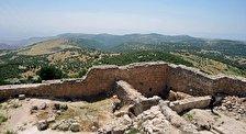 Аджлунский замок