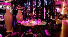 Кафе-бар и ночной клуб Дуплекс
