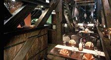 Ресторан «Колокольня»