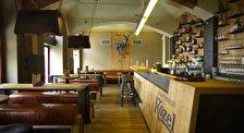 Ресторан APROPOS