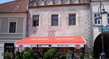 Ресторан Шкохув дум