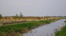 Фертё-Ханшаг