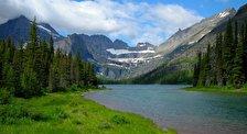 Национальный парк Thy
