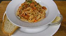 Ресторан Primo Piatto (