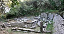 Храм Кардаки
