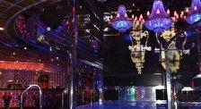 Ночной клуб 41 Studio