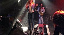 Ночной клуб Zeppelin
