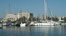 Порт Марина