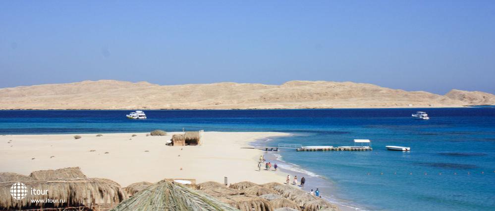 египет горки фото