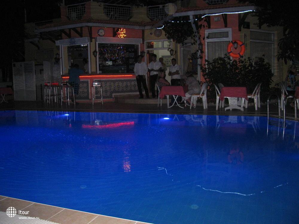 marin-hotel-171075