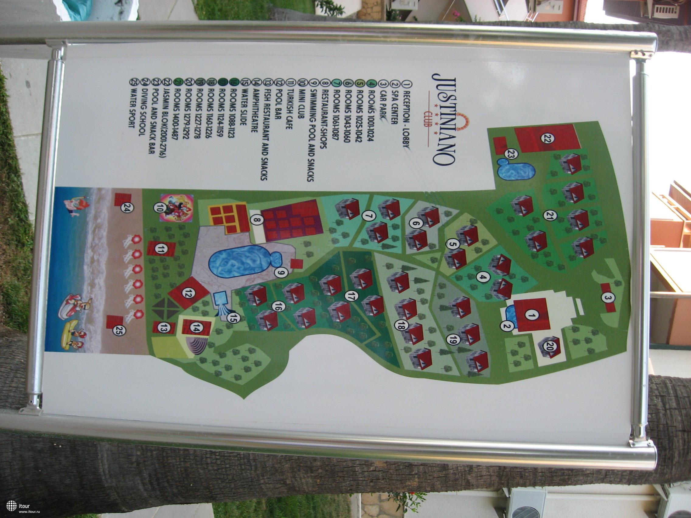 Турция аланья отель джустиниано парк конти схема отеля