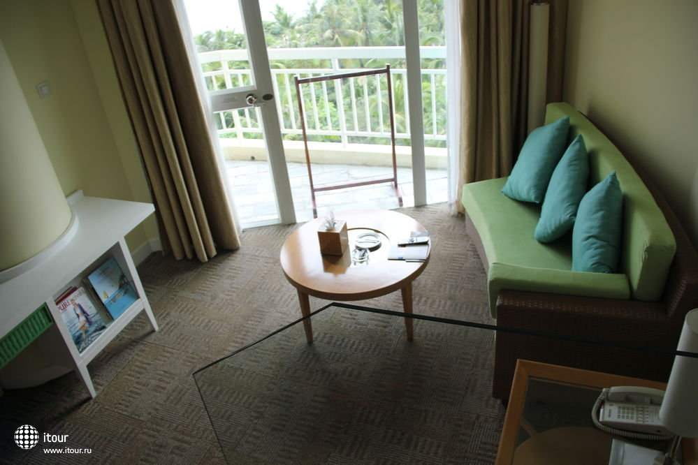 intime-resort--178221