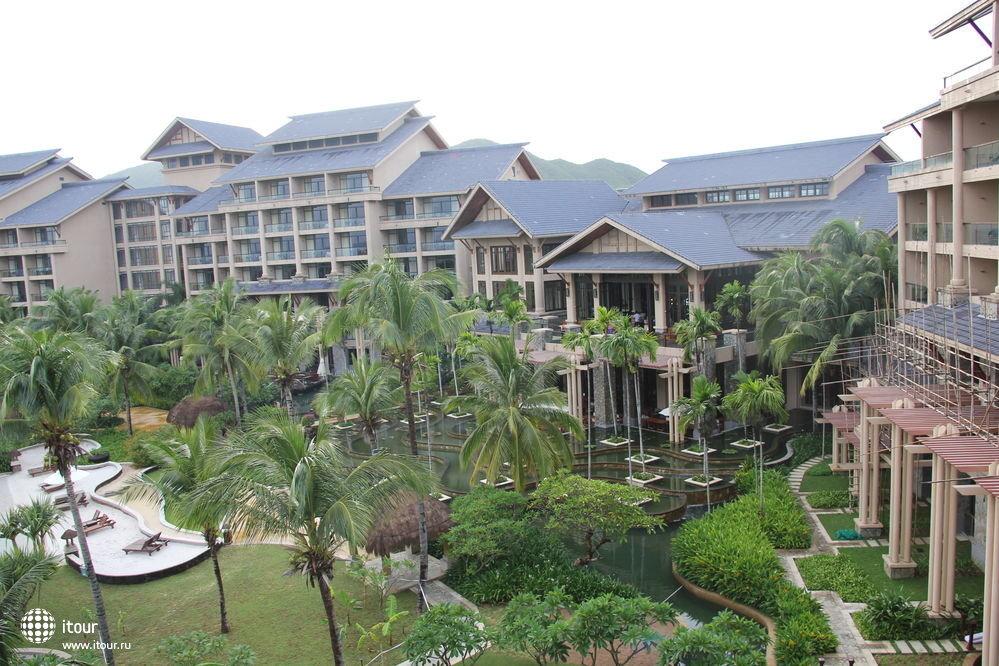 hilton--sanya-resort-&-spa-177997