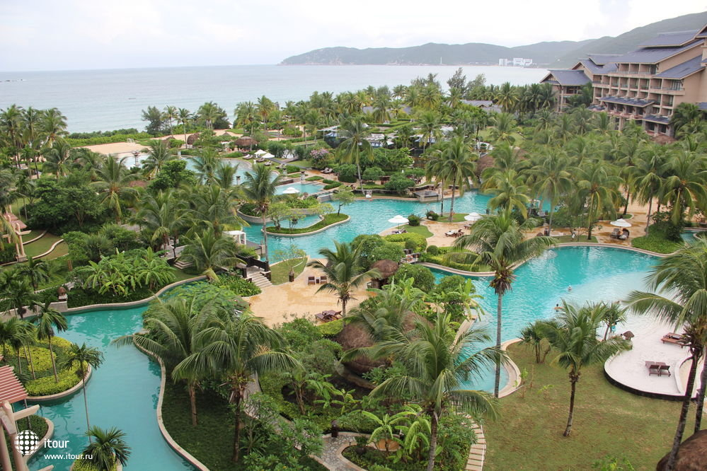 hilton--sanya-resort-&-spa-178001