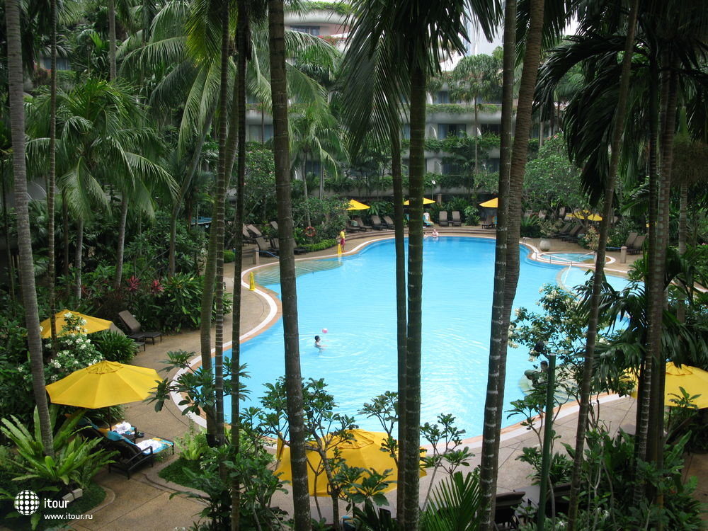 shangri-la-singapore-154835