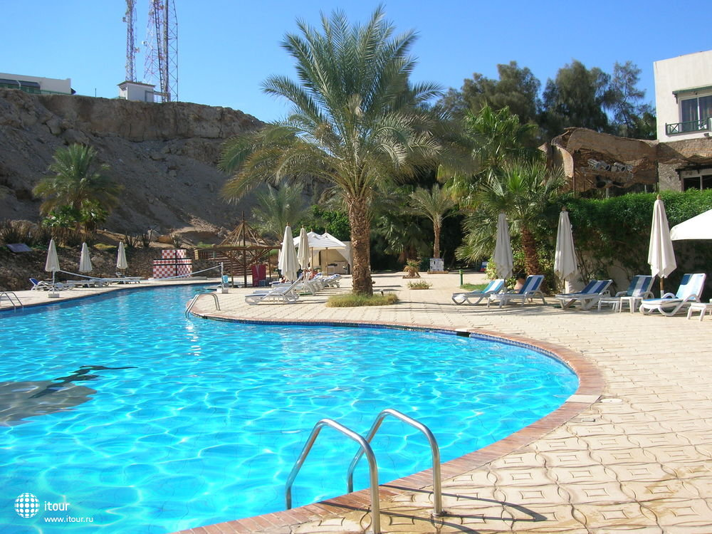 5 star naama bay holidays
