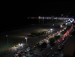 Copacabana_11