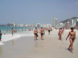Copacabana_16