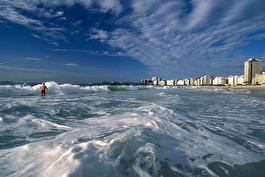 Copacabana_01