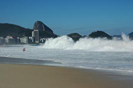 Copacabana_06