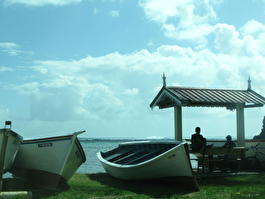 лодки ))