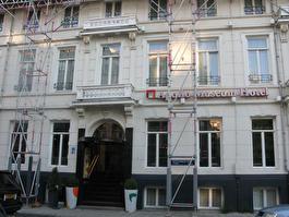 Apollo Museum Hotel (Амстердам)