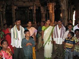 Индия. Свадьба