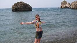 Кипр-это здорово!!!