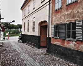 Стокгольм,-Хамина-200.jpg