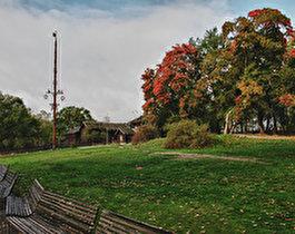 Стокгольм,-Хамина-189.jpg