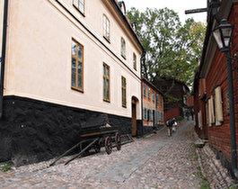Стокгольм,-Хамина-095.jpg
