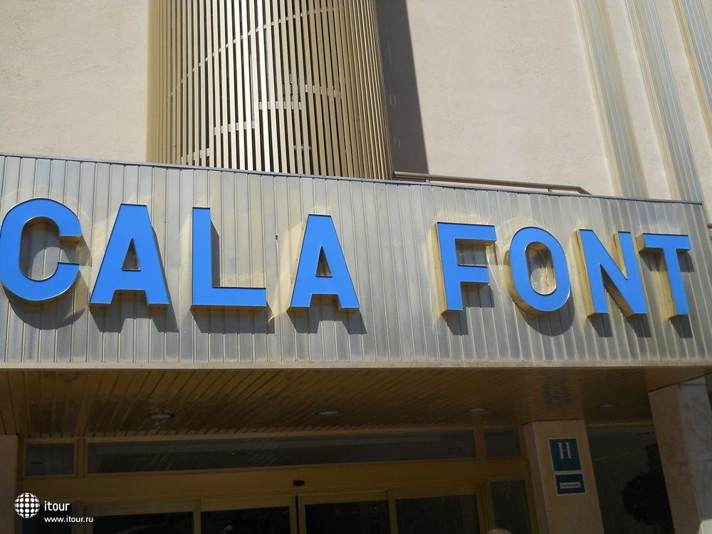 cala-font-148586