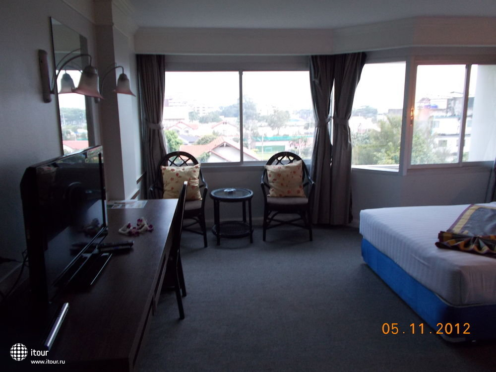 jomtien-garden-hotel-&-resort-177423