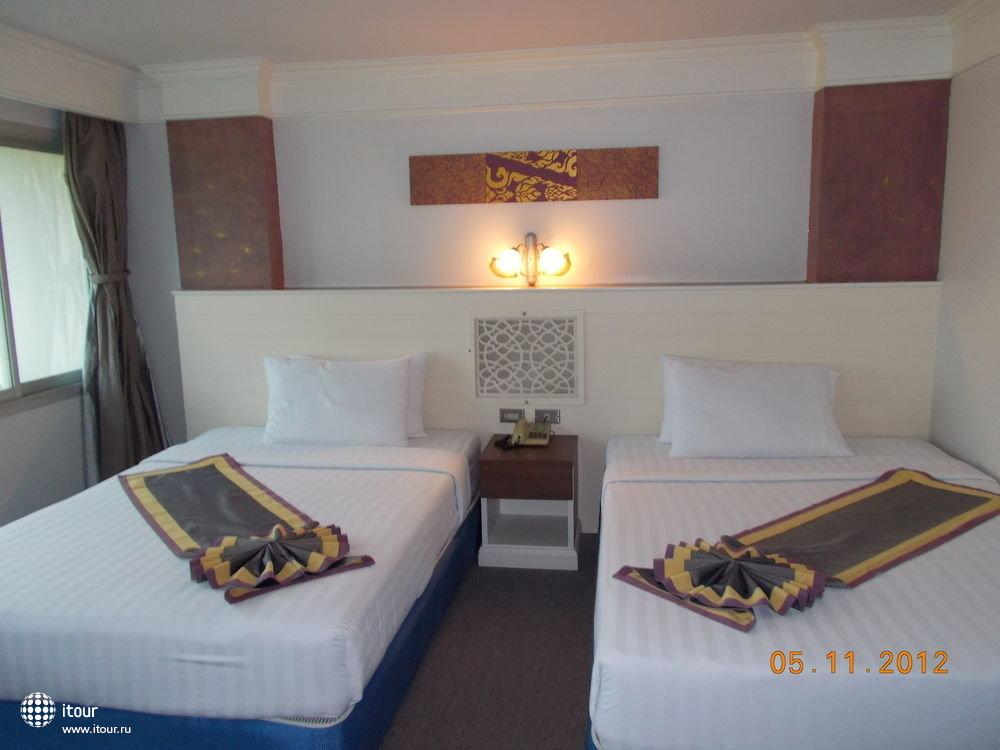 jomtien-garden-hotel-&-resort-177424